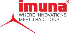 Logo Imuna