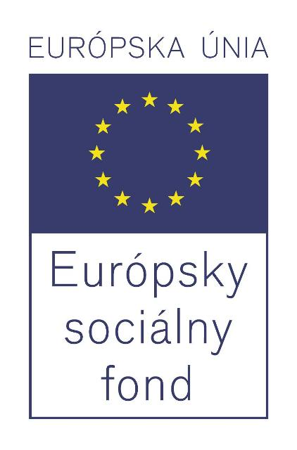 Európsky sociálny fond