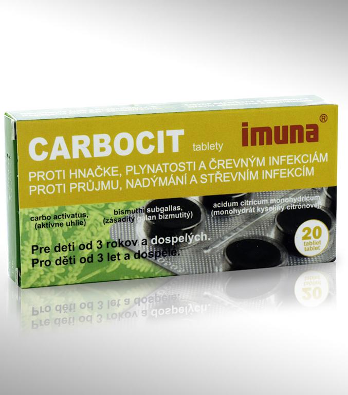 carbocit