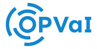 Operacny program vyskum a inovacie